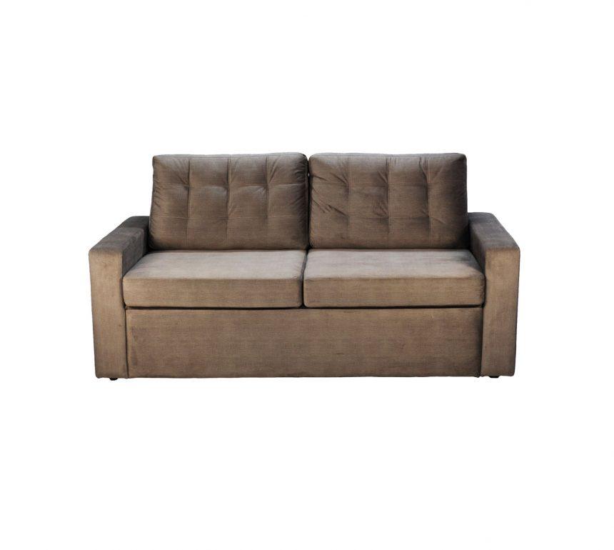 Sofá cama Cadiz