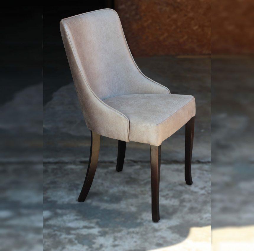 Poltrona / cadeira Monalisa